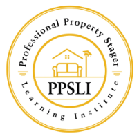 Professional Property Stager Home Staging Learning Institute